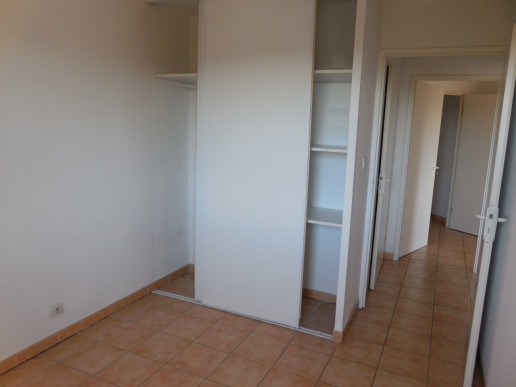 A vendre Toulouse 31046517 Touch'immo