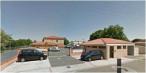 A vendre  Blagnac   Réf 310471017 - Roméro immobilier