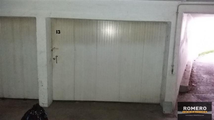A vendre Toulouse 310471265 Roméro immobilier