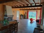 A vendre Lanta 310471288 Roméro immobilier