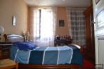 A vendre Caraman 310471325 Roméro immobilier