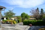 A vendre Villefranche De Lauragais 310471345 Roméro immobilier