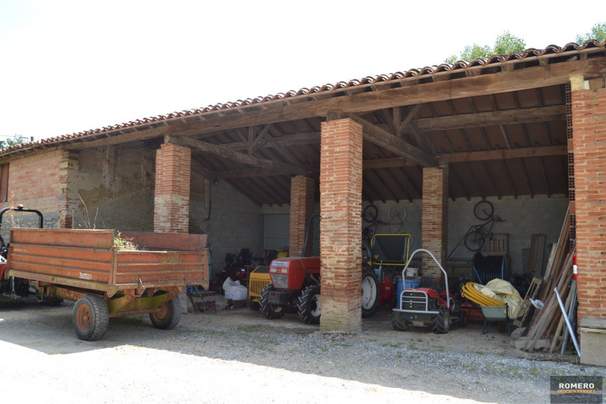 A vendre Toulouse 310471346 Roméro immobilier