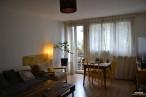 A vendre Toulouse 310471420 Roméro immobilier