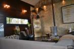 A vendre Colomiers 310471808 Roméro immobilier