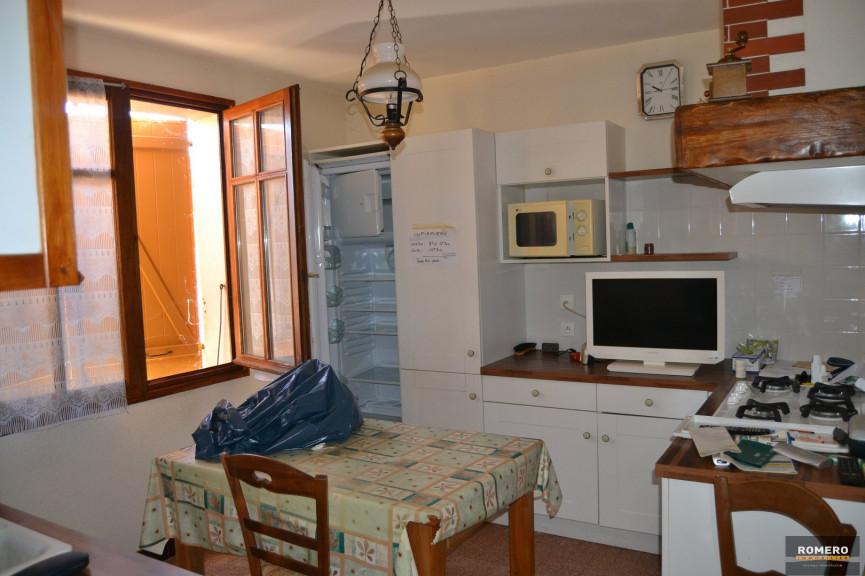 A vendre Caraman 310471824 Roméro immobilier