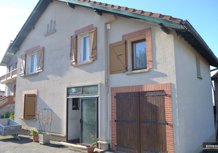 A vendre Caraman 310471824 Rom�ro immobilier