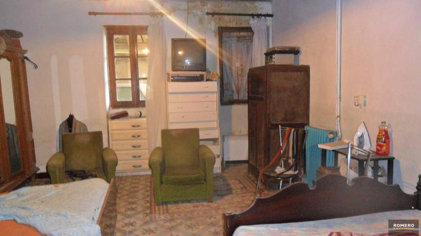 A vendre Lanta 310471834 Roméro immobilier