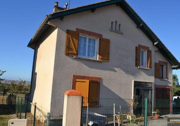 A vendre Lanta 310471840 Rom�ro immobilier