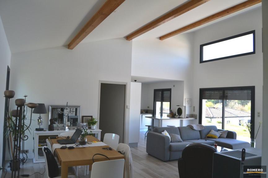 A vendre Lanta 310471846 Roméro immobilier
