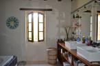 A vendre Caraman 310471873 Roméro immobilier