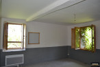 A vendre Caraman 310471886 Roméro immobilier