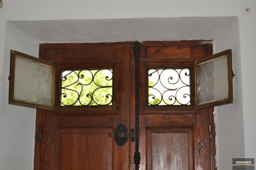 A vendre Saint-julia 310471891 Roméro immobilier