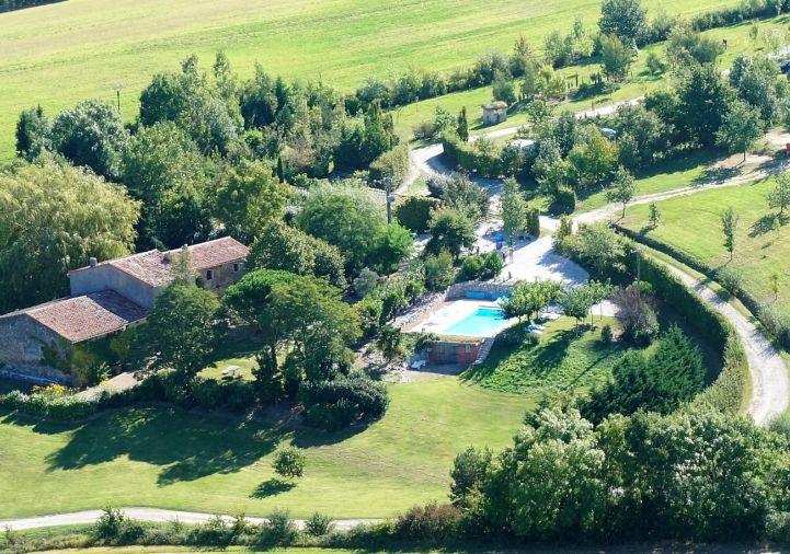A vendre Revel 310471896 Roméro immobilier