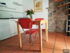 A vendre  Revel | Réf 310471896 - Roméro immobilier