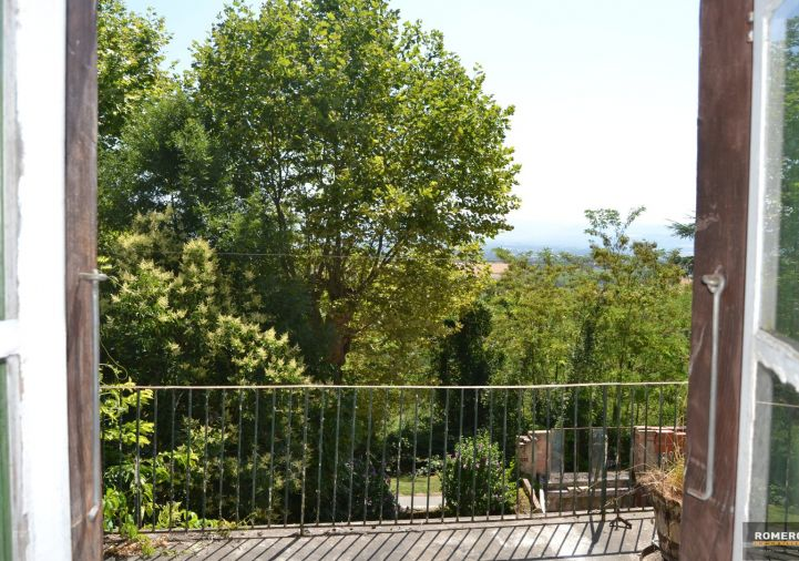 A vendre Caraman 310471899 Rom�ro immobilier