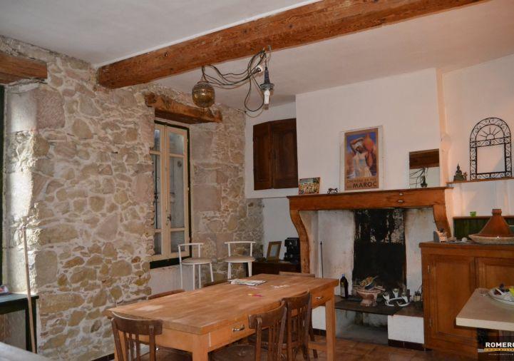 A vendre Maison Caraman   Réf 310471899 - Roméro immobilier