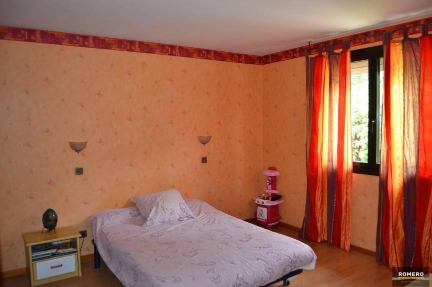 A vendre Montgiscard 310471901 Roméro immobilier