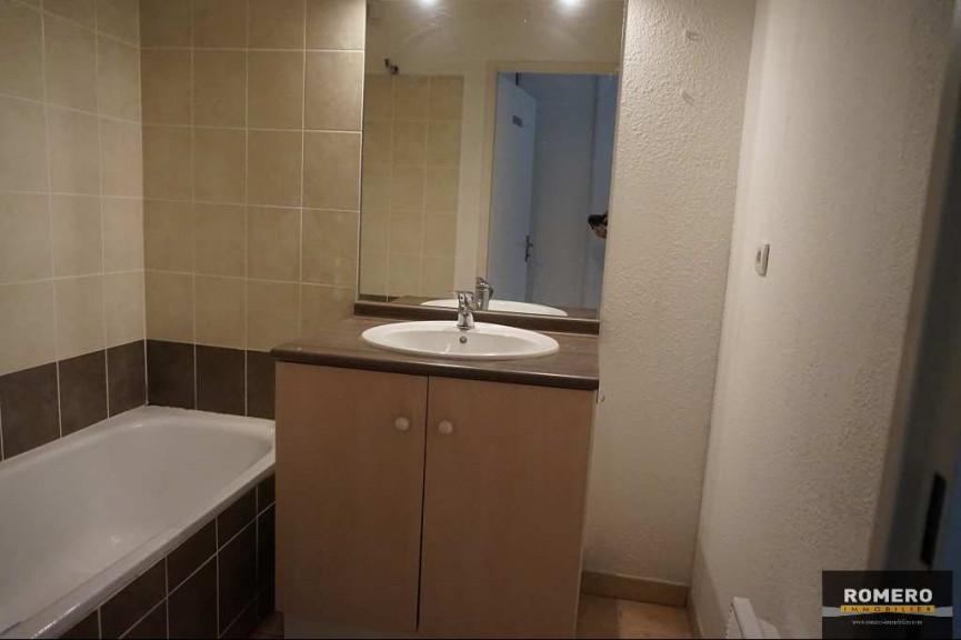 A vendre Saint-orens-de-gameville 310471904 Roméro immobilier