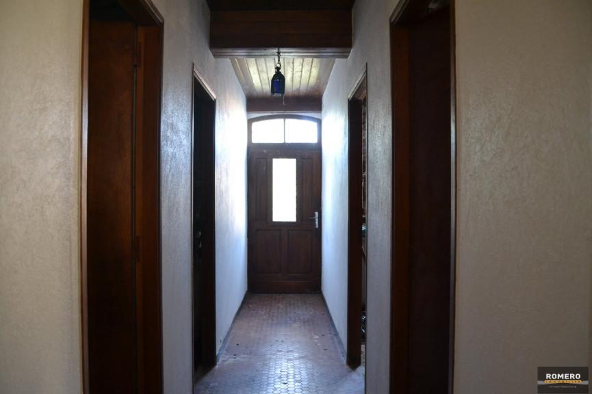 A vendre Labastide Beauvoir 310471905 Roméro immobilier