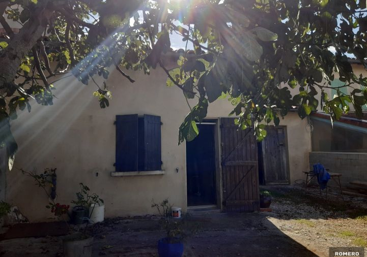 A vendre Villefranche De Lauragais 310471910 Roméro immobilier