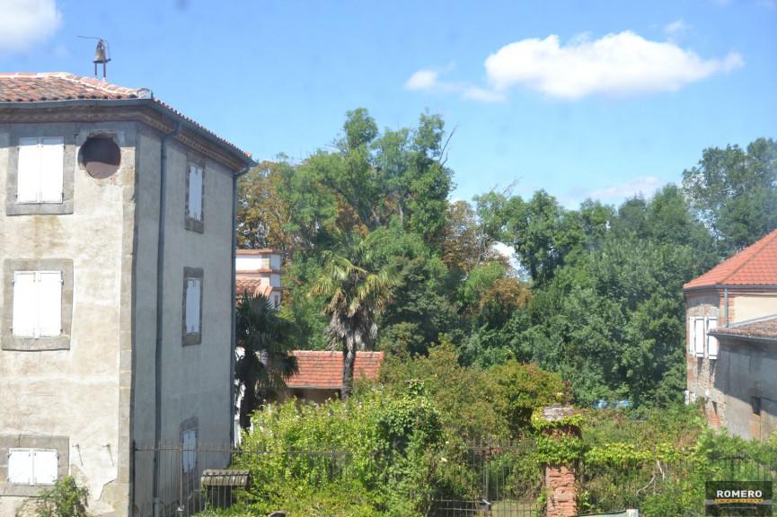 A vendre Caraman 310471911 Roméro immobilier
