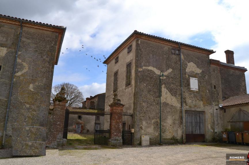 A vendre  Caraman | Réf 310471911 - Roméro immobilier
