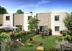 A vendre Saint-orens-de-gameville 310471913 Roméro immobilier