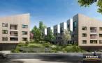 A vendre Saint-orens-de-gameville 310471917 Roméro immobilier