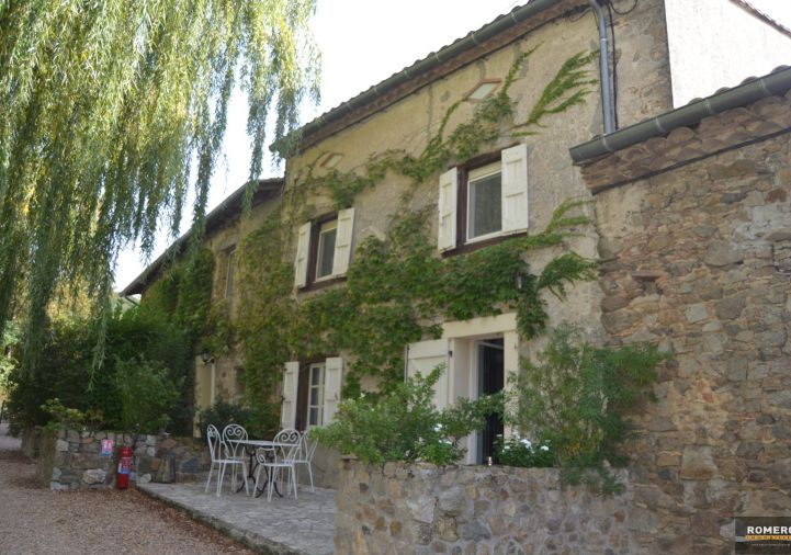 A vendre Domaine Toulouse   Réf 310471924 - Roméro immobilier
