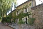 A vendre Toulouse 310471924 Roméro immobilier
