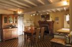 A vendre  Toulouse | Réf 310471924 - Roméro immobilier