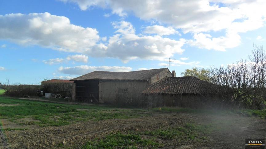A vendre Labastide Beauvoir 310471926 Roméro immobilier