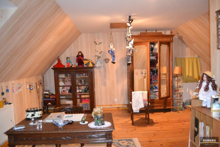 A vendre Portet D'aspet 310471928 Roméro immobilier