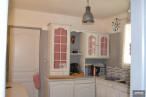 A vendre Castelnaudary 310471931 Roméro immobilier