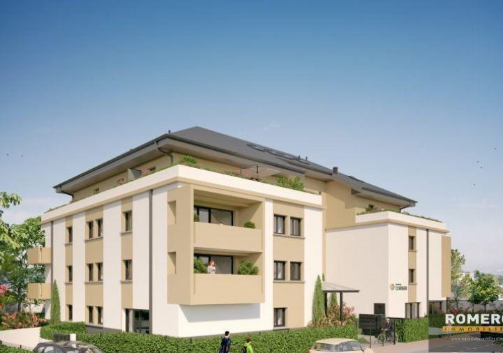 A vendre Cenon 310471936 Roméro immobilier