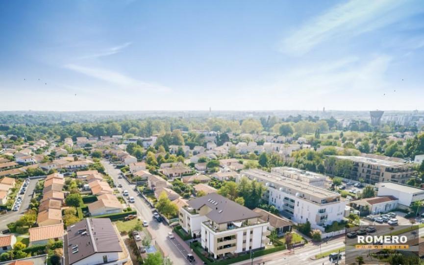 A vendre Cenon 310471937 Roméro immobilier