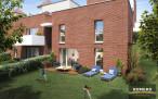 A vendre Toulouse 310471943 Roméro immobilier