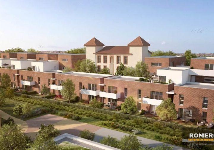 A vendre Toulouse 310471944 Roméro immobilier