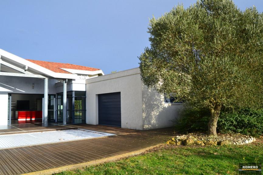 A vendre Labastide Beauvoir 310471949 Roméro immobilier