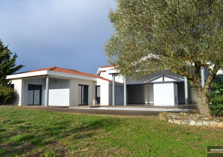 A vendre Saint Felix Lauragais 310471952 Roméro immobilier