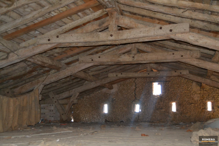 A vendre Villefranche De Lauragais 310471960 Roméro immobilier