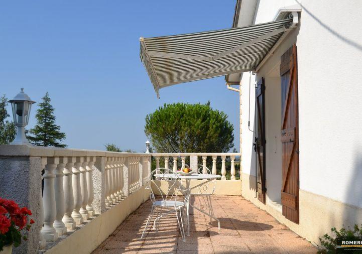 A vendre Puylaurens 310471966 Roméro immobilier