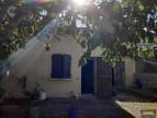 A vendre Labastide Beauvoir 310471967 Roméro immobilier