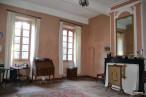 A vendre Toulouse 310471968 Roméro immobilier