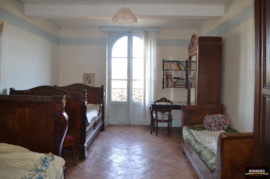 A vendre Toulouse 310471969 Roméro immobilier