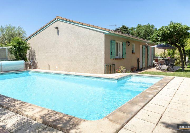 A vendre Lanta 310471971 Roméro immobilier