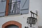 A vendre Quint Fonsegrives  310471982 Roméro immobilier