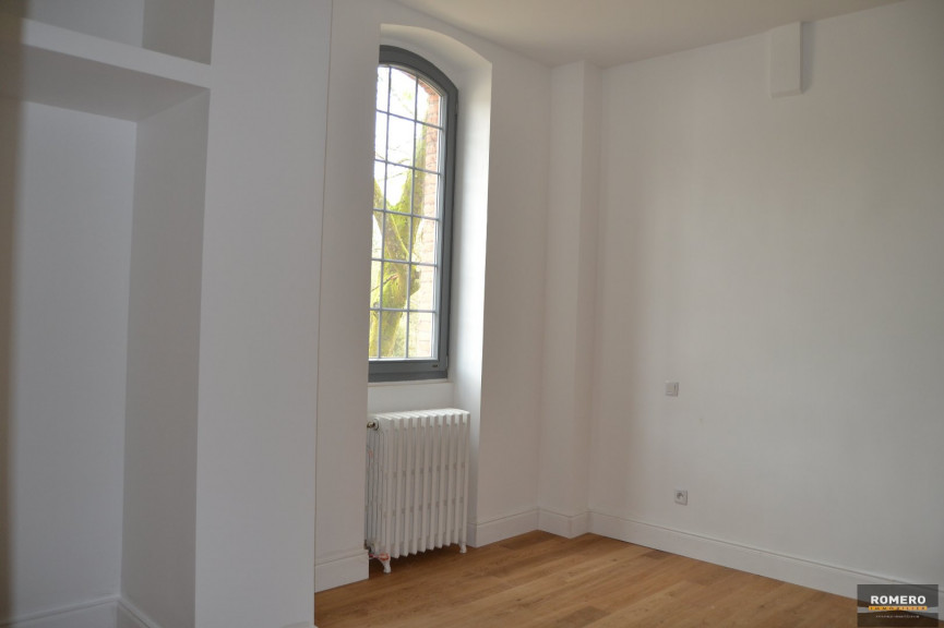 A vendre Lanta 310471983 Roméro immobilier