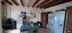 A vendre Quint Fonsegrives  310471985 Roméro immobilier